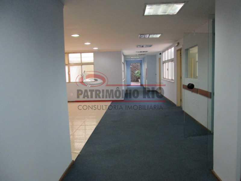 03 - Prédio Comercial na Vila da Penha - PAPR00007 - 4