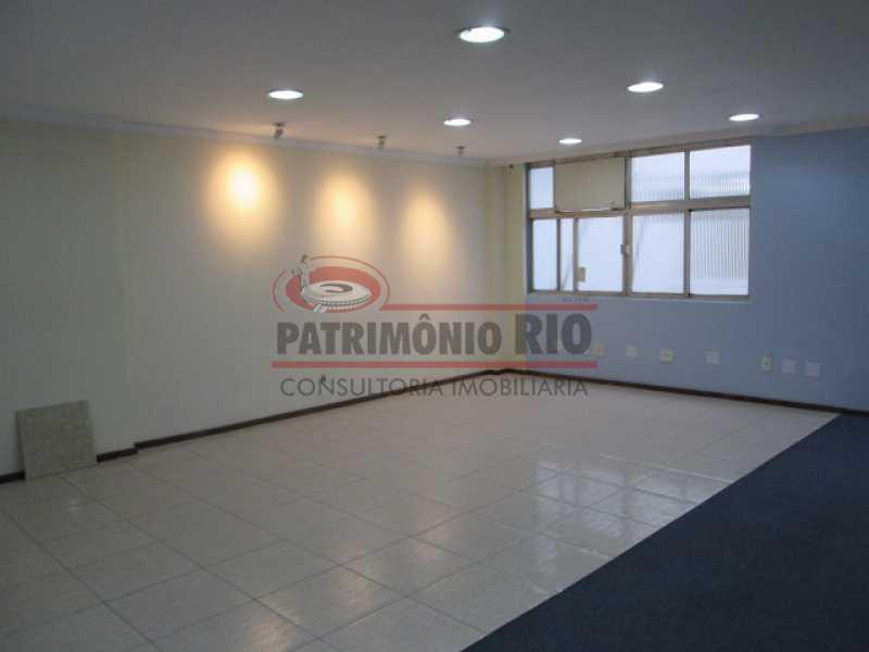 04 - Prédio Comercial na Vila da Penha - PAPR00007 - 5