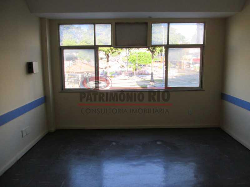 07 - Prédio Comercial na Vila da Penha - PAPR00007 - 8