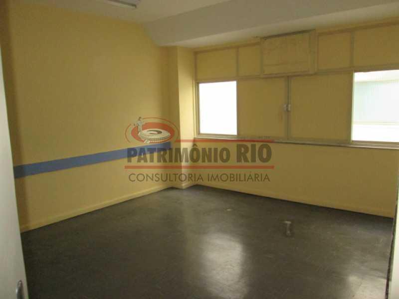 09 - Prédio Comercial na Vila da Penha - PAPR00007 - 10