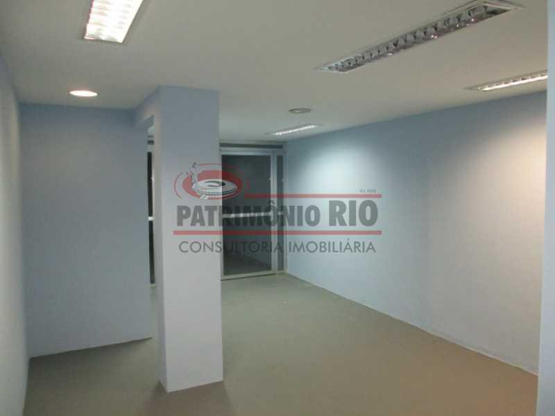 11 - Prédio Comercial na Vila da Penha - PAPR00007 - 12