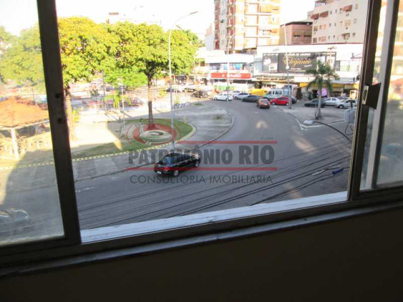 12 - Prédio Comercial na Vila da Penha - PAPR00007 - 13