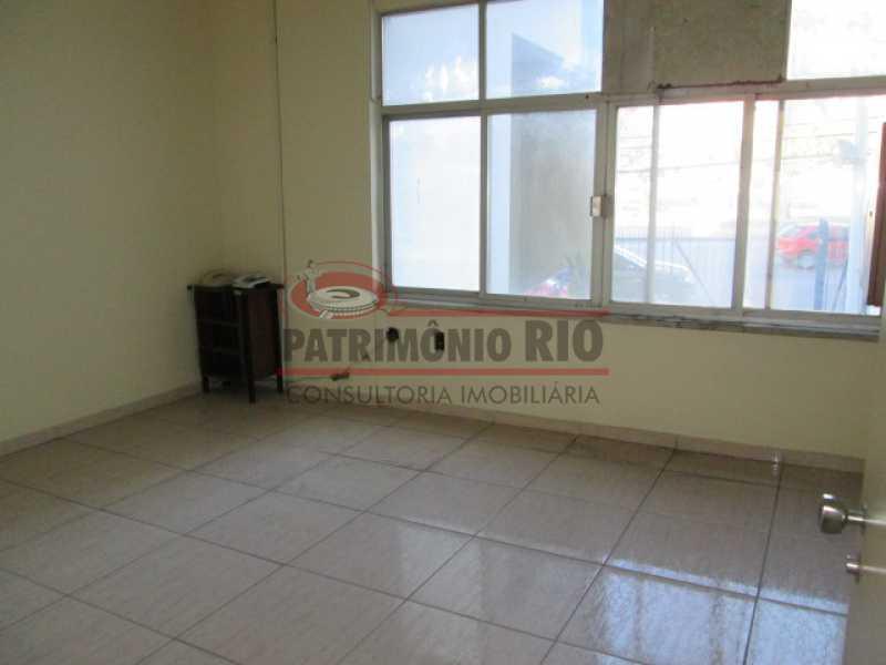 13 - Prédio Comercial na Vila da Penha - PAPR00007 - 14