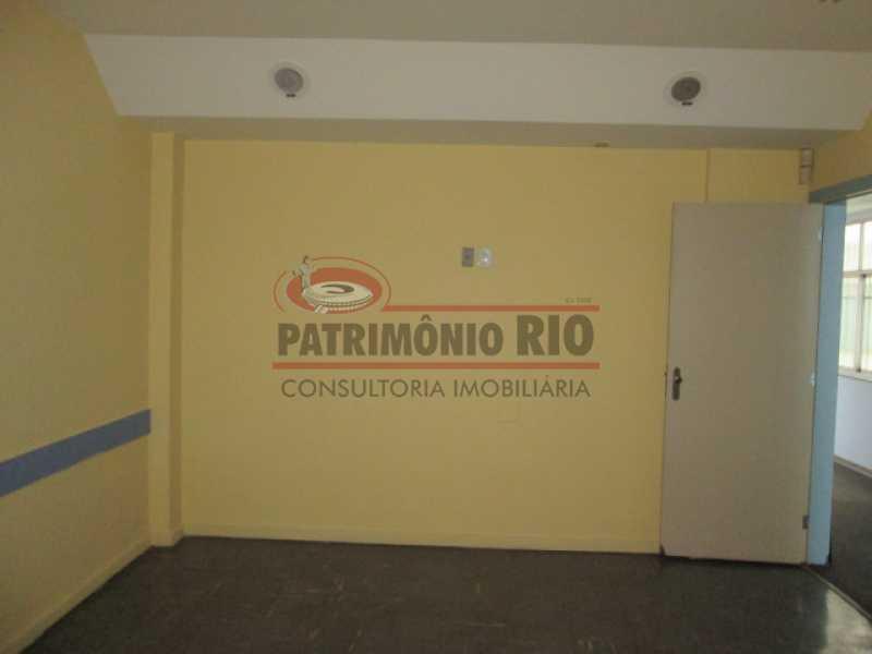 14 - Prédio Comercial na Vila da Penha - PAPR00007 - 15