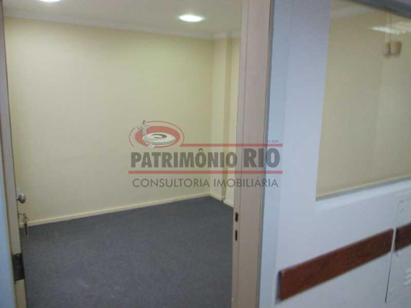 23 - Prédio Comercial na Vila da Penha - PAPR00007 - 24