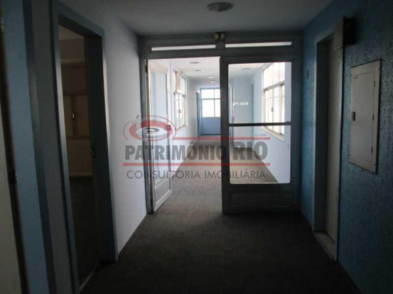 24 - Prédio Comercial na Vila da Penha - PAPR00007 - 25