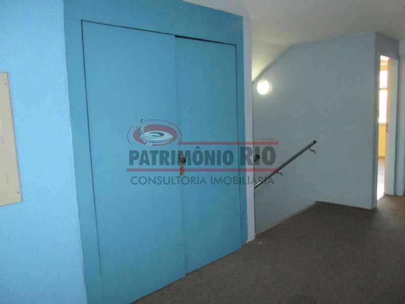 26 - Prédio Comercial na Vila da Penha - PAPR00007 - 27