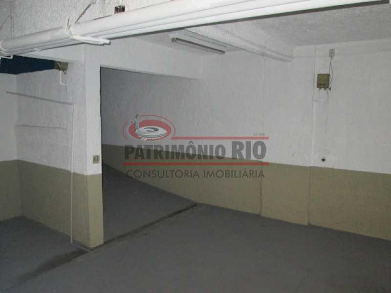 29 - Prédio Comercial na Vila da Penha - PAPR00007 - 30