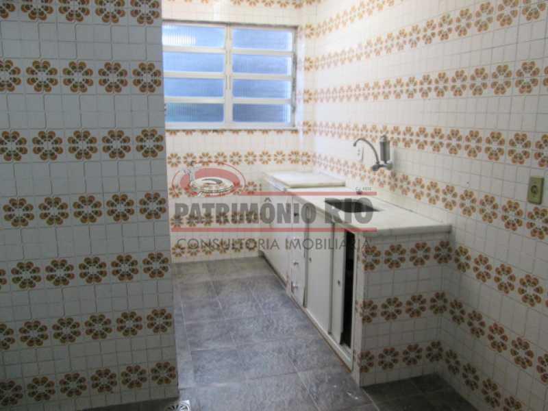 30 - Prédio Comercial na Vila da Penha - PAPR00007 - 31