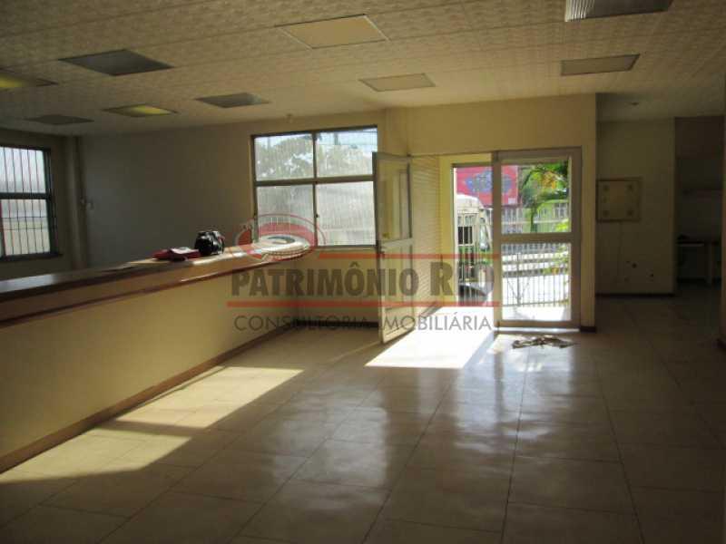 04 - Excelente prédio comercial em Madureira - PAPR00008 - 5