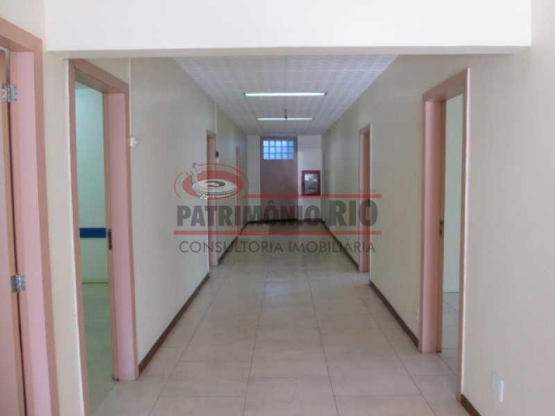 06 - Excelente prédio comercial em Madureira - PAPR00008 - 7