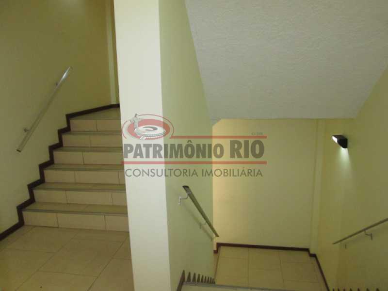 09 - Excelente prédio comercial em Madureira - PAPR00008 - 10