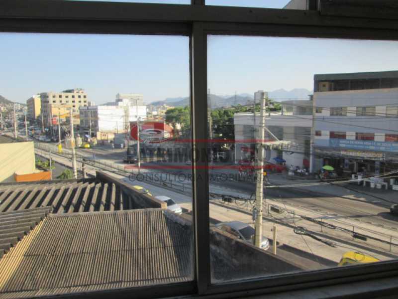 10 - Excelente prédio comercial em Madureira - PAPR00008 - 11