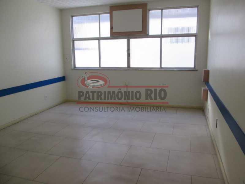 13 - Excelente prédio comercial em Madureira - PAPR00008 - 14