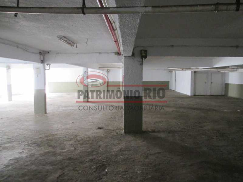 19 - Excelente prédio comercial em Madureira - PAPR00008 - 20