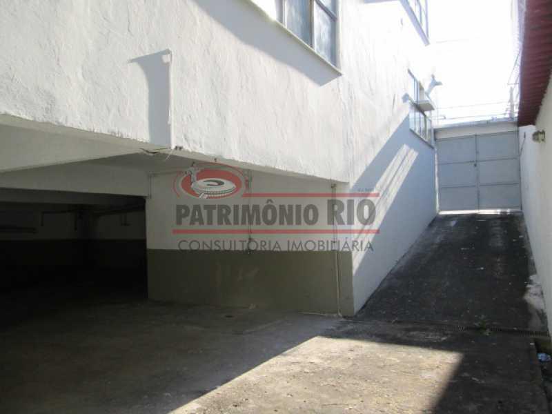 20 - Excelente prédio comercial em Madureira - PAPR00008 - 21