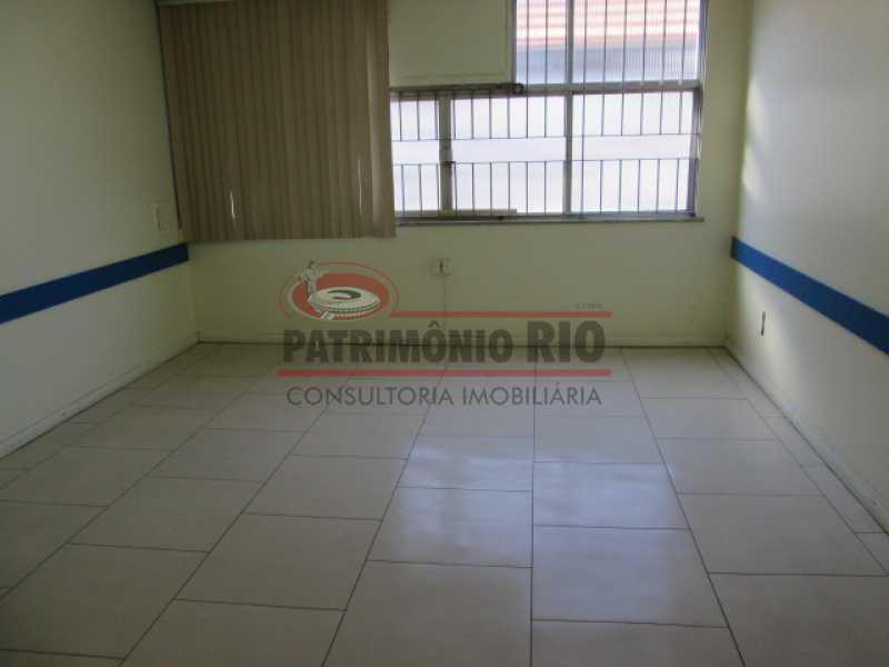 23 - Excelente prédio comercial em Madureira - PAPR00008 - 24