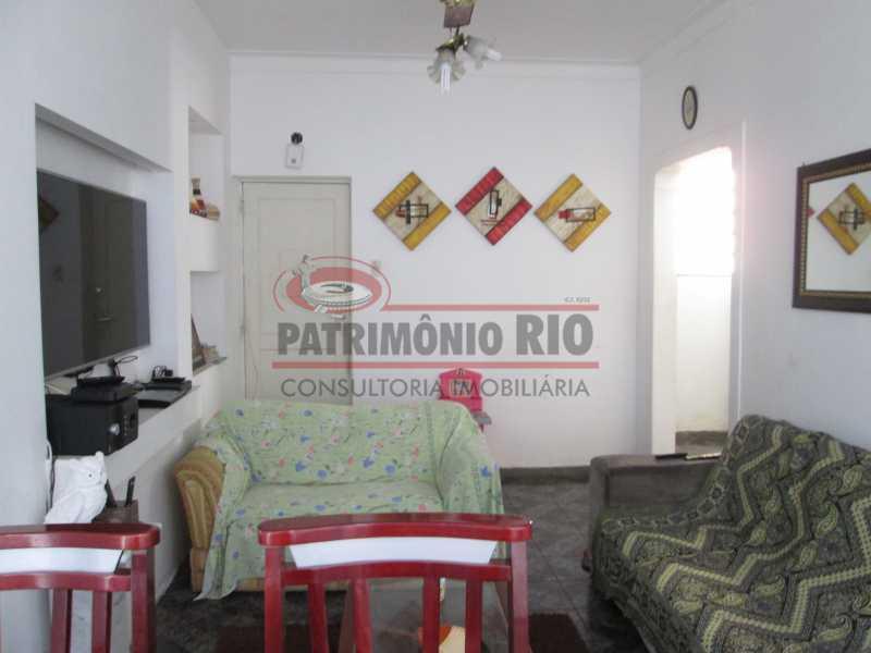 IMG_0014 - Penha 2quartos - PAAP22341 - 3