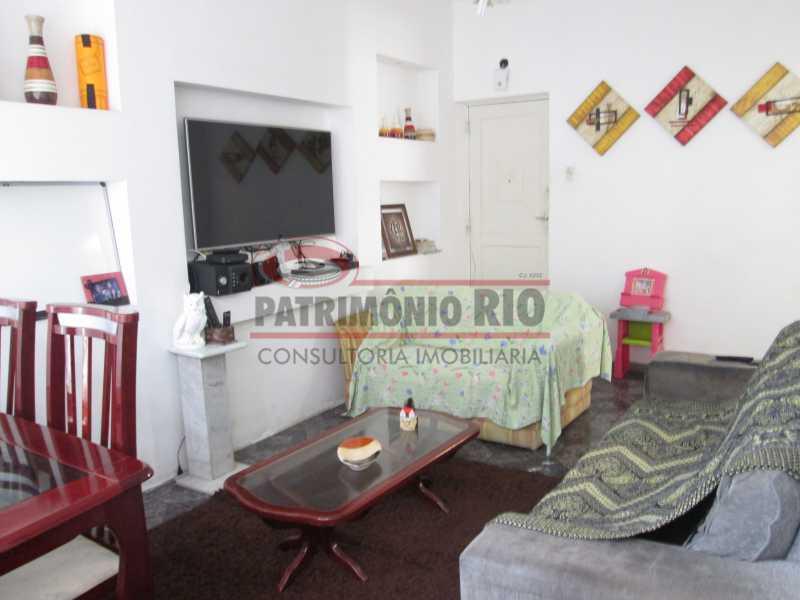 IMG_0015 - Penha 2quartos - PAAP22341 - 1