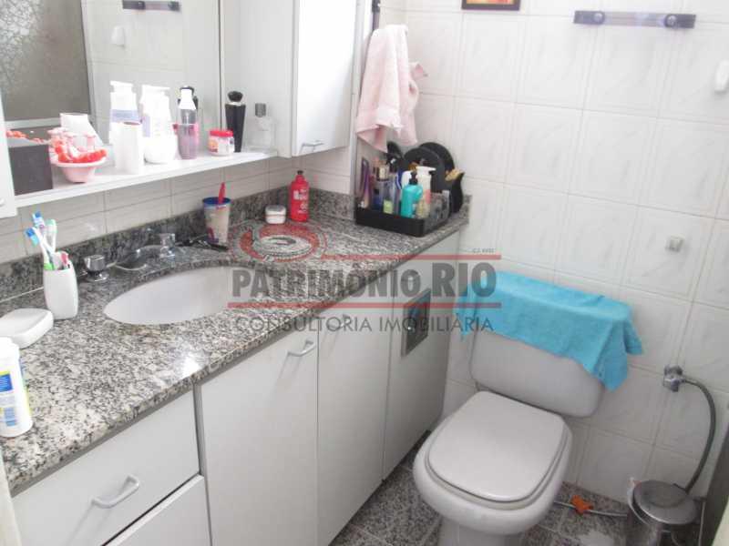 IMG_0022 - Penha 2quartos - PAAP22341 - 18