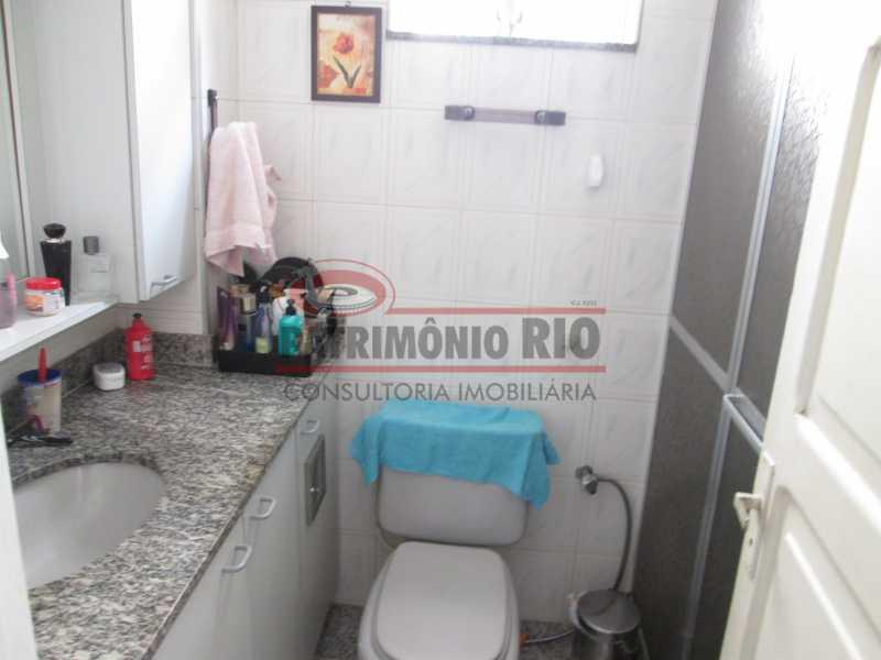 IMG_0028 - Penha 2quartos - PAAP22341 - 20