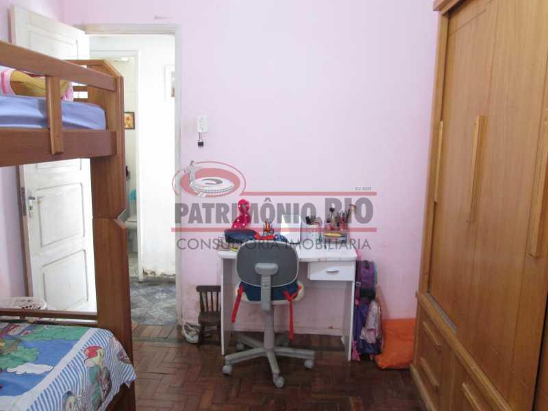 IMG_0035 - Penha 2quartos - PAAP22341 - 8