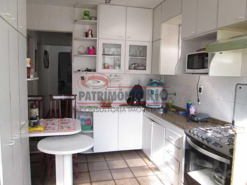IMG_0046 - Penha 2quartos - PAAP22341 - 14