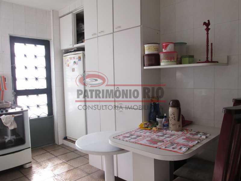 IMG_0053 - Penha 2quartos - PAAP22341 - 16