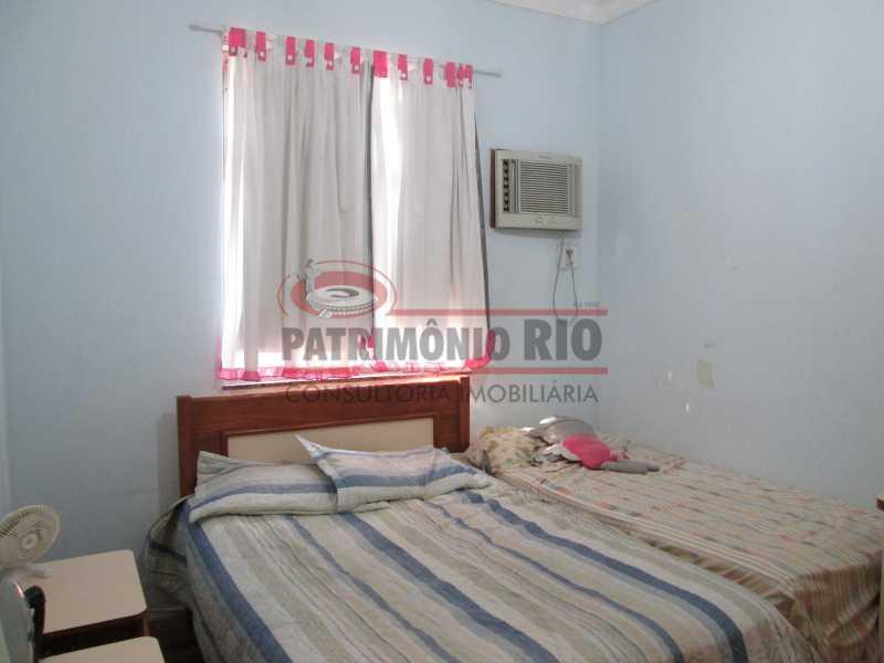 IMG_0057 - Penha 2quartos - PAAP22341 - 11