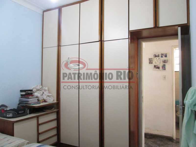 IMG_0059 - Penha 2quartos - PAAP22341 - 10