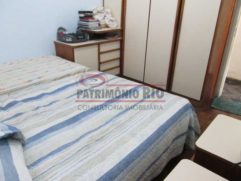 IMG_0061 - Penha 2quartos - PAAP22341 - 12