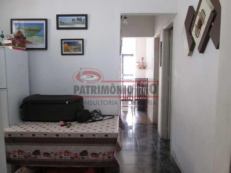 IMG_0067 - Penha 2quartos - PAAP22341 - 6