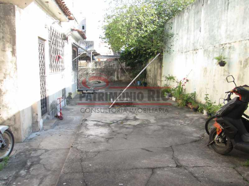 IMG_0069 - Penha 2quartos - PAAP22341 - 22
