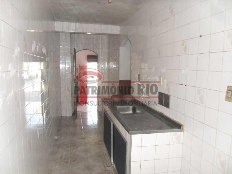 SAM_0714 - Compra hoje 3 imóveis no mesmo terreno - PACA20408 - 11