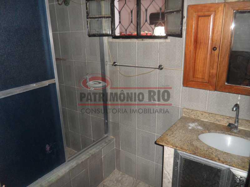 SAM_0715 - Compra hoje 3 imóveis no mesmo terreno - PACA20408 - 12
