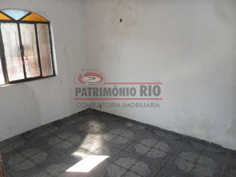 SAM_0716 - Compra hoje 3 imóveis no mesmo terreno - PACA20408 - 4