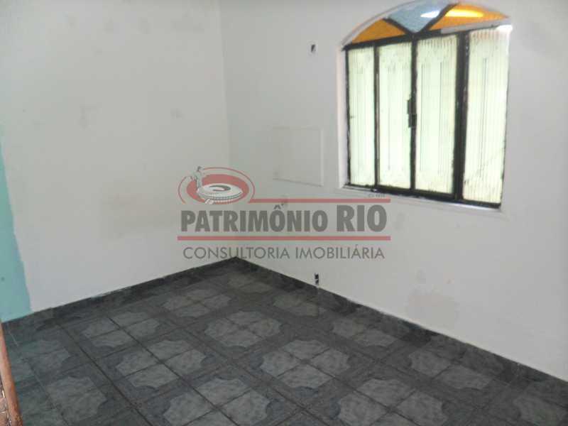 SAM_0717 - Compra hoje 3 imóveis no mesmo terreno - PACA20408 - 5