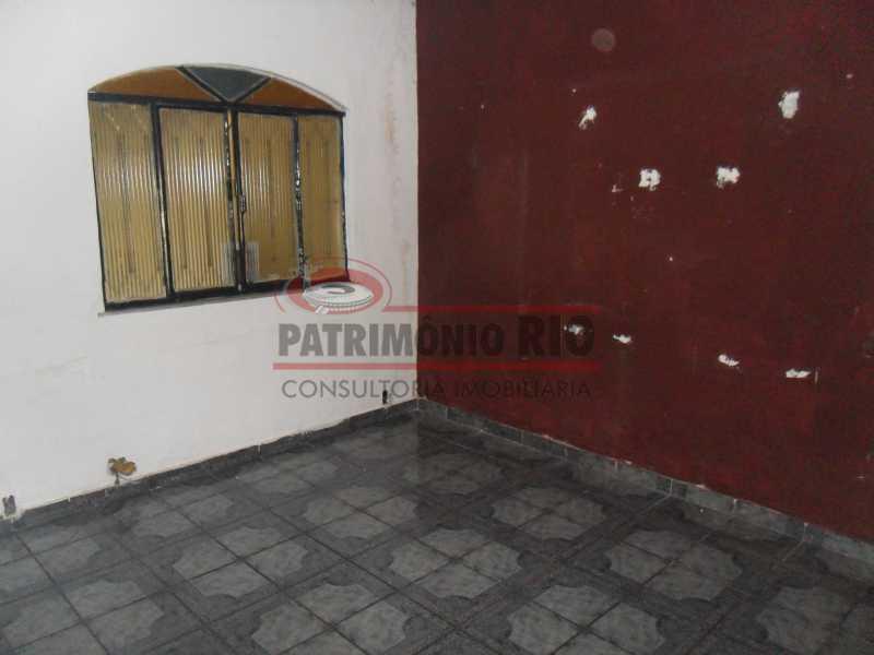 SAM_0718 - Compra hoje 3 imóveis no mesmo terreno - PACA20408 - 6