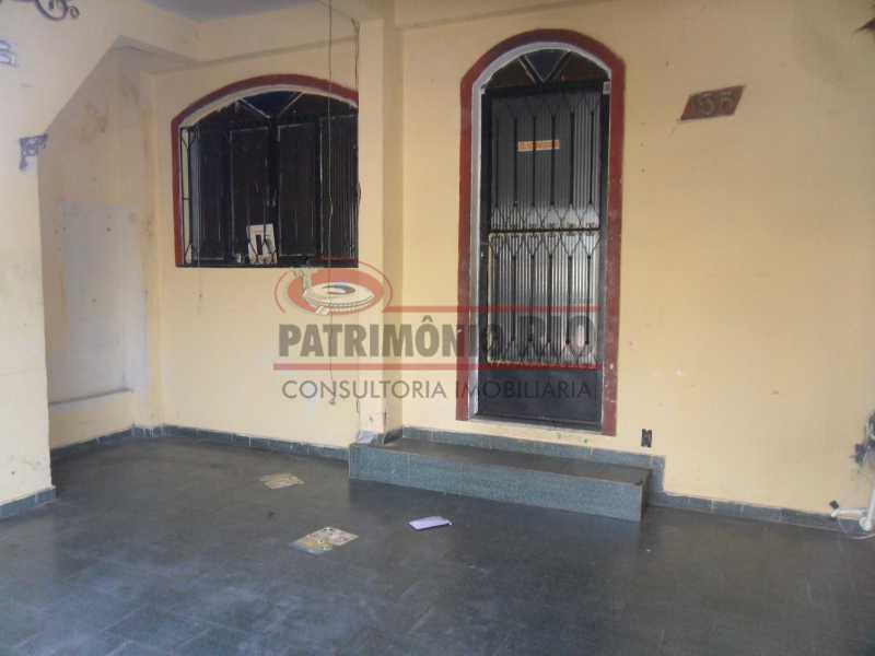SAM_0722 - Compra hoje 3 imóveis no mesmo terreno - PACA20408 - 10