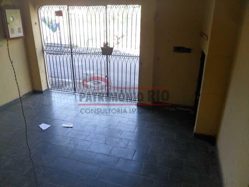 SAM_0723 - Compra hoje 3 imóveis no mesmo terreno - PACA20408 - 3