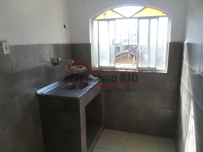 SAM_0724 - Compra hoje 3 imóveis no mesmo terreno - PACA20408 - 14