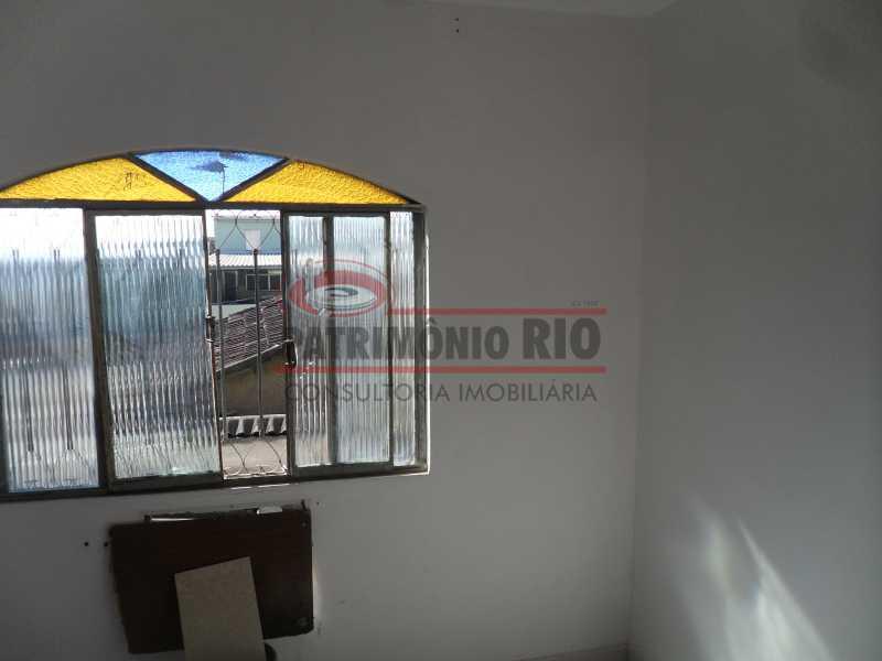 SAM_0726 - Compra hoje 3 imóveis no mesmo terreno - PACA20408 - 16