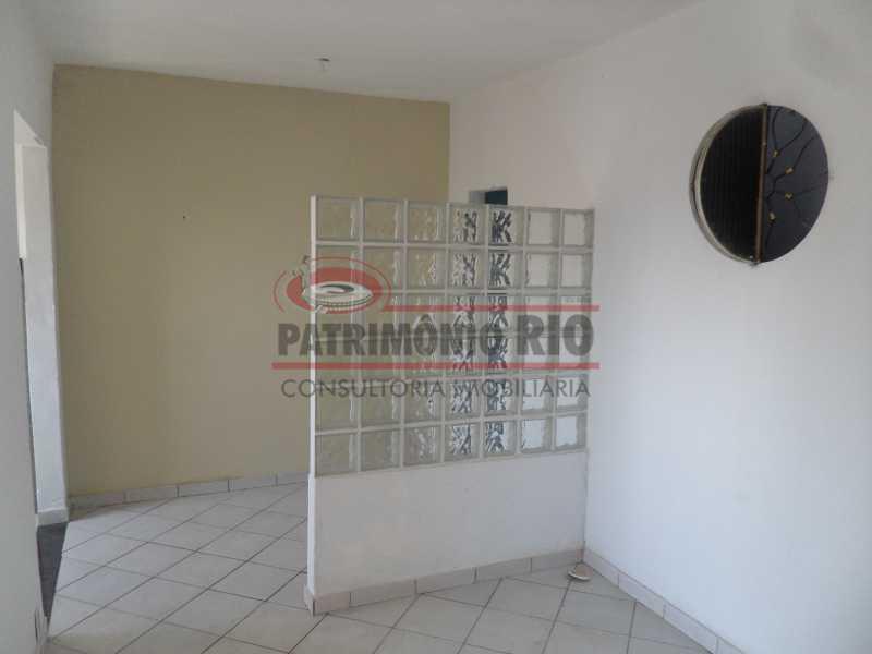 SAM_0727 - Compra hoje 3 imóveis no mesmo terreno - PACA20408 - 9
