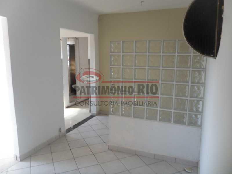 SAM_0728 - Compra hoje 3 imóveis no mesmo terreno - PACA20408 - 17