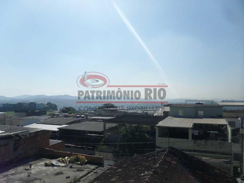 SAM_0730 - Compra hoje 3 imóveis no mesmo terreno - PACA20408 - 19