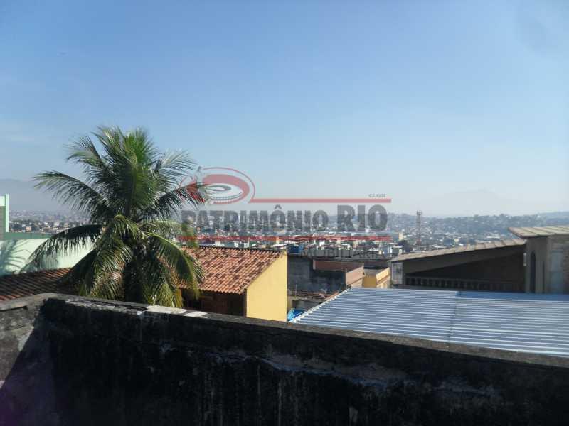 SAM_0733 - Compra hoje 3 imóveis no mesmo terreno - PACA20408 - 22
