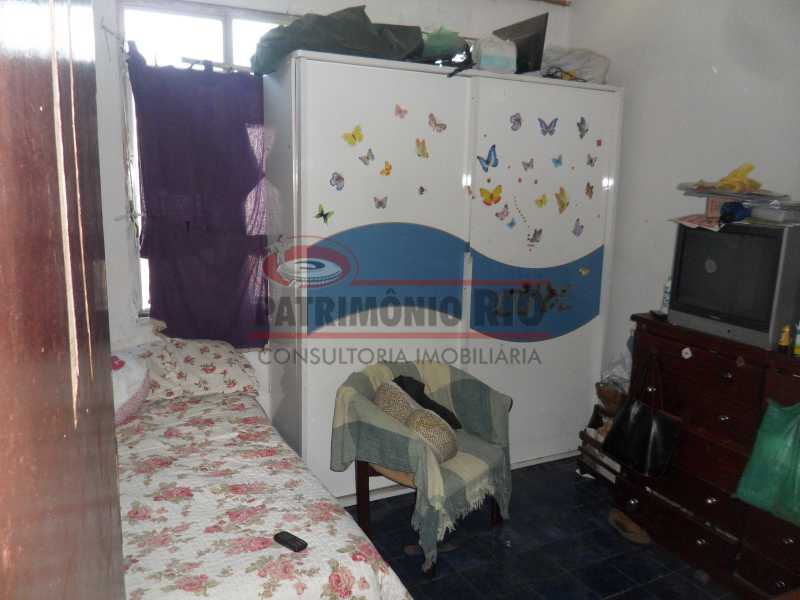 SAM_0734 - Compra hoje 3 imóveis no mesmo terreno - PACA20408 - 23