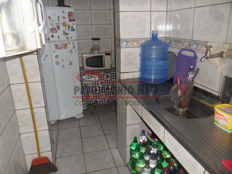 SAM_0736 - Compra hoje 3 imóveis no mesmo terreno - PACA20408 - 25