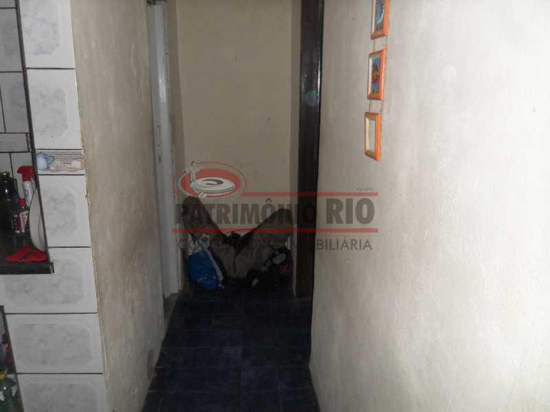 SAM_0738 - Compra hoje 3 imóveis no mesmo terreno - PACA20408 - 27