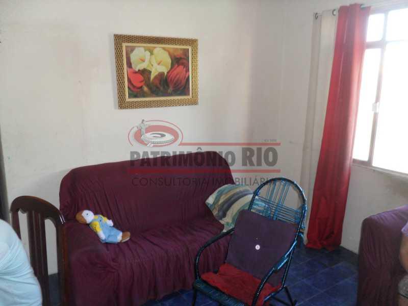 SAM_0739 - Compra hoje 3 imóveis no mesmo terreno - PACA20408 - 28